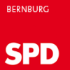 SPD-Ortsverein Bernburg